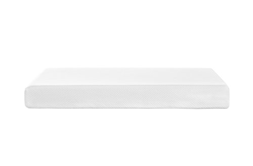Modway Aveline 8 Gel Infused recollection Mattresses