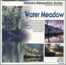 Nature's Relaxation Suites: Water Meadow