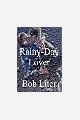 Rainy-Day Lover Kindle Edition