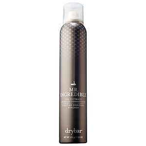 drybar leave in conditioner - 1