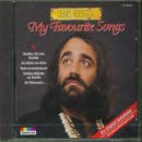 Demis Roussos - My Favourite Songs - Zortam Music