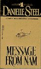 Message from Nam (Limited Edition) by Delacorte Press
