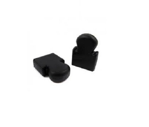 Jaguar / Firecat Crossbow Limb Tip Replacement Caps ANGLO ARMS