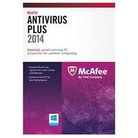 mcafee-antivirus-plus-2014-subscription-package-1-pc-standard-1-year-pc-retail-english