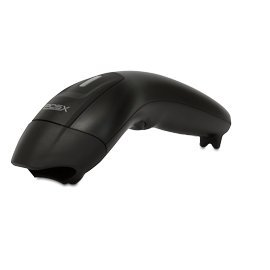 POS-X ION Linear Wireless Mid-Range Barcode Scanner (Zigbee) ION-SP1-ACW