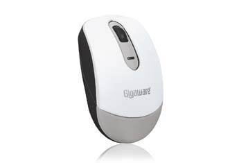 GIGAWARE WIRELESS MOUSE DRIVER WINDOWS