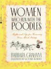 Women Who Run with the Poodles, Barbara Graham, 0380776324