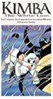 Kimba the White Lion - A Desperate Gamble (Vol. 13) [VHS]