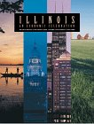 img - for Illinois: An Economic Celebration book / textbook / text book