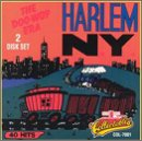 The Doo-Wop Era - Harlem, N.Y.: 40 Hits [Vinyl]