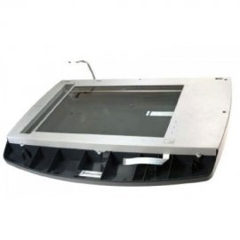 HP Q6502-60116 OEM - Flatbed scanner assembly for LaserJet 3052/3055 all-in-one