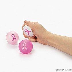 12 Sensibilisation du cancer du