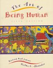 The Art of Being Human 9780673995643