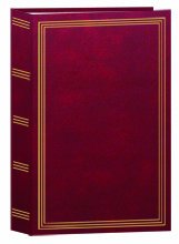 photo-albums-pioneer-classic-3-ring-photo-album-with-burgundy-cover-holds-504-photos-3-per-page