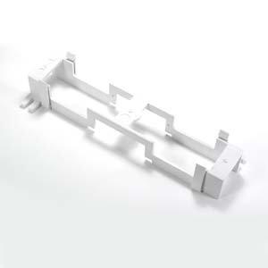 InstallerParts Bracket for 66 Block