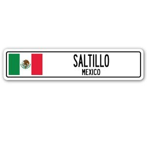 saltillo-mexico-street-sign-sticker-decal-wall-window-door-mexican-flag-city-country-road-wall-22-x-