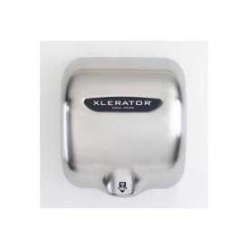 XL-SBV 220 Volt Xlerator Hand Dryer by Unknown