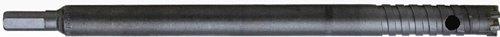 Champion CM79-3/4 Proline 3/4-Inch Rotary Rebar Cutter 1/2-Inch Shank