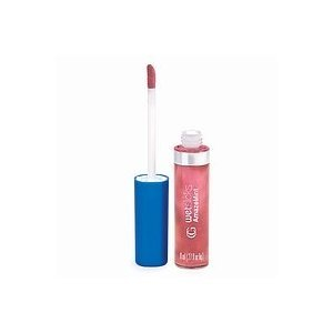CoverGirl WetSlicks Amazemint Lip Gloss, 605, Everythings Ro