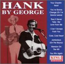 Hank By George