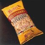Martin's Potatobred Soft Cubed Stuffing 2/12 oz Bags