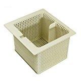 Waterway Plastics 806105095220 Spa Skim Filters Basket