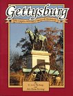 Gettysburg : The Complete Pictorial of Battlefield Monuments, Hartwig, D. Scott and Hartwig, Ann M., 0939631768
