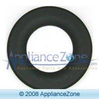 (Whirlpool Part Number 8285258: Cap, Burner Ext.)