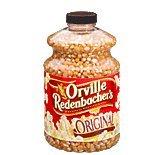 orville-redenbachers-original-gourmet-popping-corn-1ct