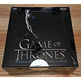 Game of Thrones Season 7 Trading Cards Box