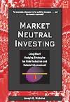 Download Market Neutral Investing PDF