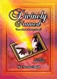 Divinely Framed 9780972982337