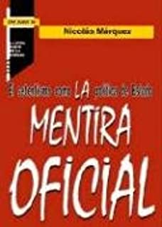 En defensa propia  y ajena (Spanish Edition)