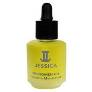Jessica Phenomen olio intensivo idratante 7.4ml 1