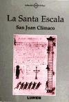 img - for Santa Escala II, La (Spanish Edition) book / textbook / text book