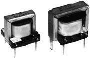 Hammond Output Transformer - Hammond Manufacturing 149T AUDIO TX OUTPUT PC MOUNT