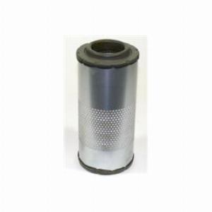 Perkins Fleetguard Air Filter Primary Part No: AF27867, 135326206, AEM2636, B371, RS4680, SA17217, SL81145, VP8143, WGA1652, 62450610, - Store Perkins