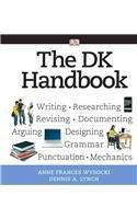 The DK Handbook