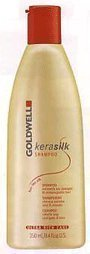 (Goldwell Kerasilk ULTRA Rich Care Shampoo - 8.4 oz. by)
