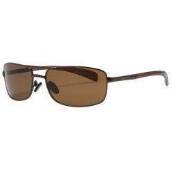 coyote-eyewear-bp-7-polarized-reader-bifocal-200-sunglasses-black-grey