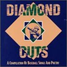 Diamond Cuts: Play Ball ( Vol. I)