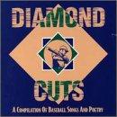 Cover of Diamond Cuts: Play Ball ( Vol. I)