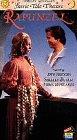 Faerie Tale Theatre: Rapunzel [VHS]
