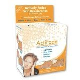Actifade Complete Age Defying Complex 1 Set (30 Ml) (Pack 2)