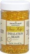 lp Inhalation Aromatherapy Beads-2.5 oz-Beads ()