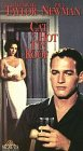 Cat on a Hot Tin Roof / Movie [Import]
