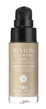 revlon-colorstay-liquid-foundation-makeup-with-pump-220-natural-beige