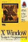 X Window System Programming