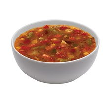 bistro-soups-farmers-market-vegetable-soup-16-lbs-4-bags-x-4-lbs