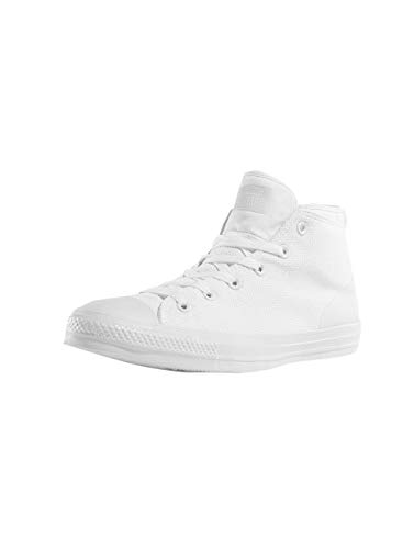 Converse store the best Amazon price in SaveMoney.es 87b3ac0332